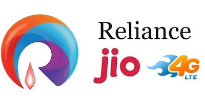 Reliance Jio 4G SIM now Available for All: Know How to Purchase, Verify and Activate your 4G SIM