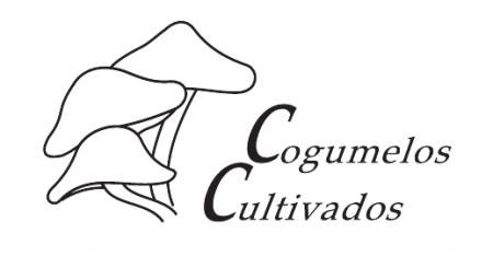 Logo da Cogumelos Cultivados