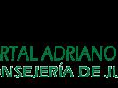Andalucía: listas definitivas de las bolsas de interinos de la Administración de Justicia