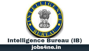 Intelligence-Bureau-IB