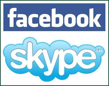 Cara Menggunakan Video Call di Facebook