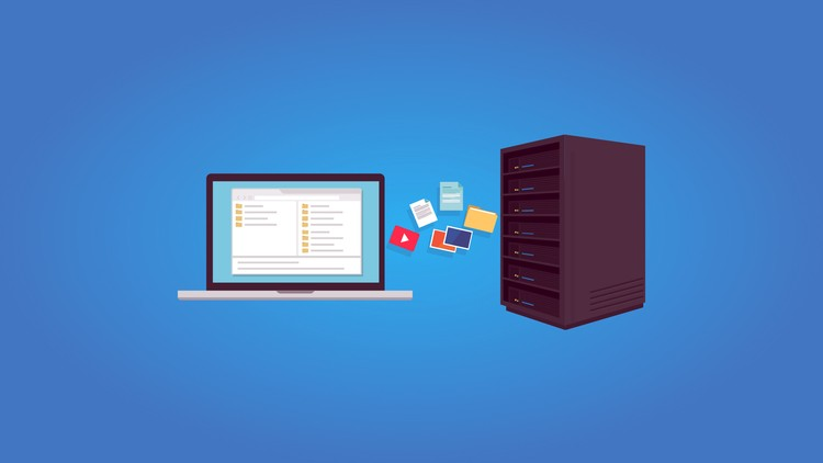 Exchange Server 2016 - Learn to become expert - Udemy course