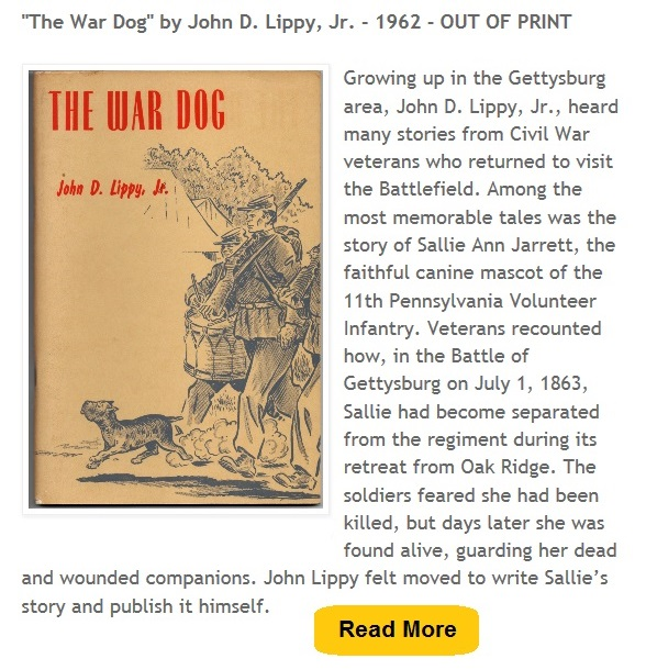 http://loyalty-of-dogs.blogspot.com/p/the-war-dog-by-john-d.html