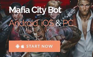 mafia city hile