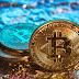 ¿Bitcoin es adecuado para ti?