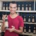 FIQUE SABENDO! / Cerveja artesanal de umbu é receita de jovem da comunidade rural de Uauá na Bahia