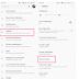 Cara Mengaktifkan Mode Lansekap Home Screen Pada Galaxy S8 atau Galaxy S9