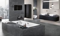 Logo Vinci gratis il bagno dei tuoi sogni e scopri l'eleganza dello shopping per la tua casa