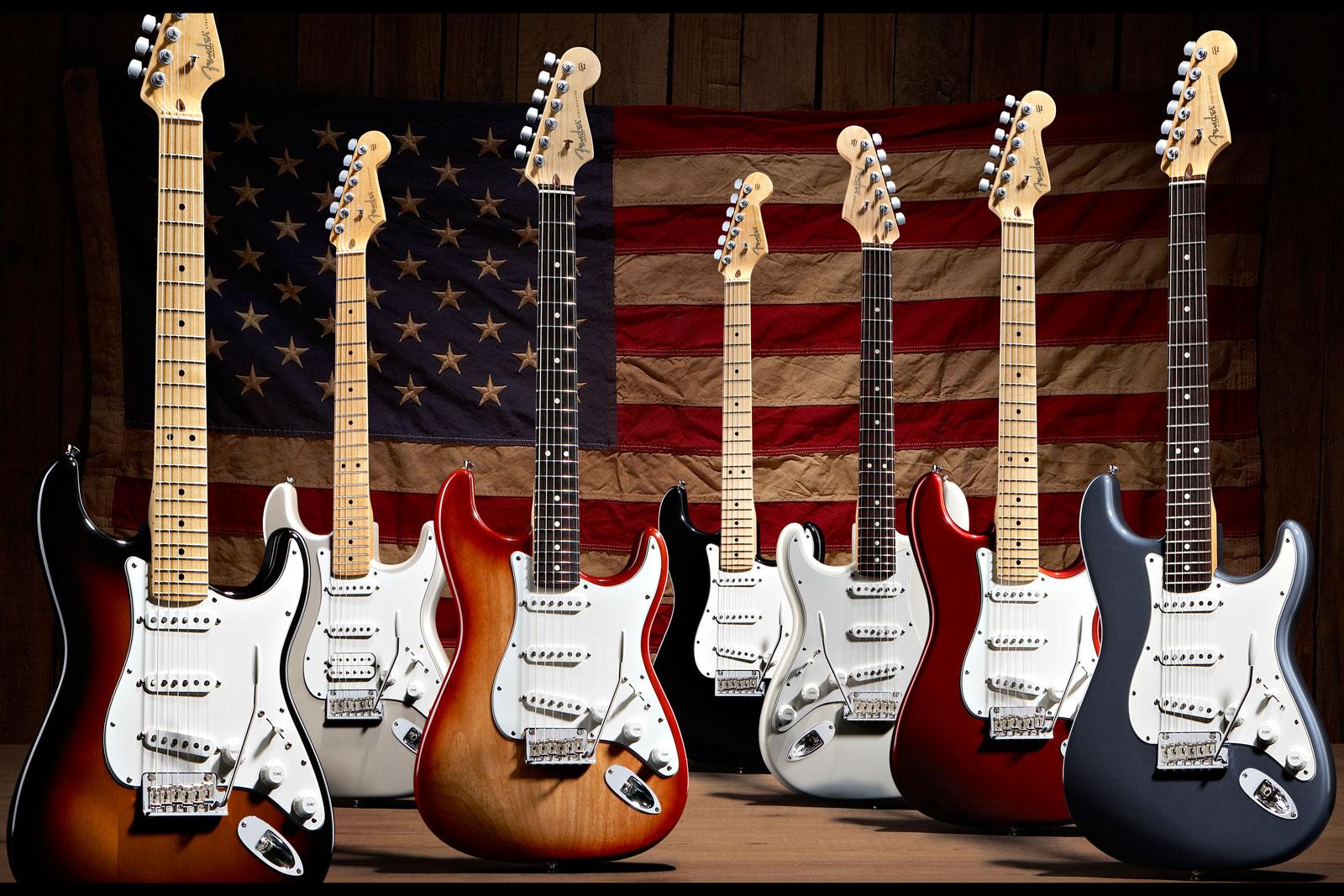 Harga Dan Spesifikasi Gitar Fender Elektrik Pun Yang Ditawarkan Di Berbagai Situs Penyedia Toko Online Seluruh
