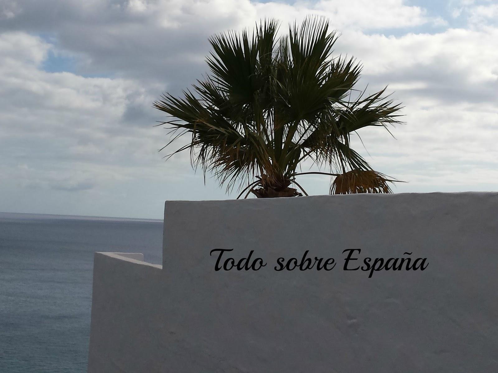 Wszystko o Hiszpanii, blogi o Hiszpanii, informacje o Hiszpanii, portale hiszpańskie
