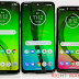 Moto G7, Moto G7 and, Moto G7 Power and Moto G7 Play