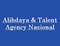 Lowongan Kerja di Alihdaya & Talent Agency Nasional Surabaya 2019