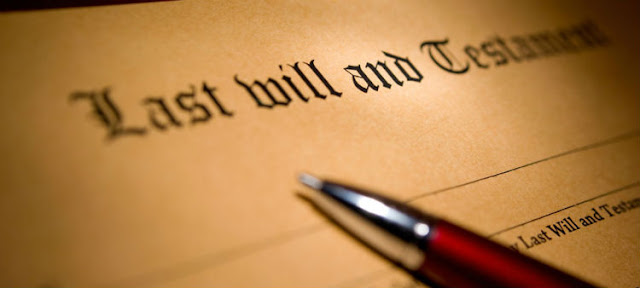 How to hire and utilize the service of your Real Estate Probate Attorney