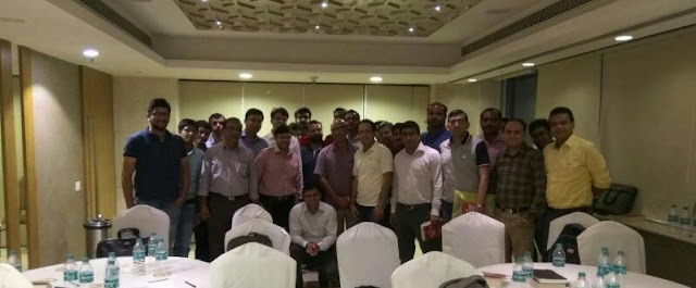 Peaceful fundamental value stock Investing Workshop by Dr Vijay Malik Kolkata Hotel De Sovrani, Salt Lake City, Full-Day fundamental Value Investing Workshop by Dr Stock