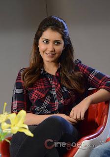 charming girl pic. beautful south inidan actress pic