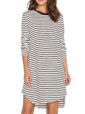 http://www.shein.com/White-Long-Sleeve-Striped-Dress-p-231584-cat-1727.html?aff_id=3746