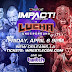 Impact Wrestling: A Masterclass in Partnerships