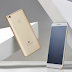 Mi Max 2 launched in India for Rs 16999