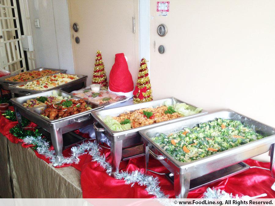 Christmas Buffet Menus.Best Christmas Menus For 2015 Best Christmas Buffet Menus