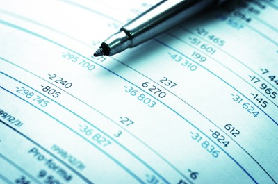 Understanding financial statement for beginner