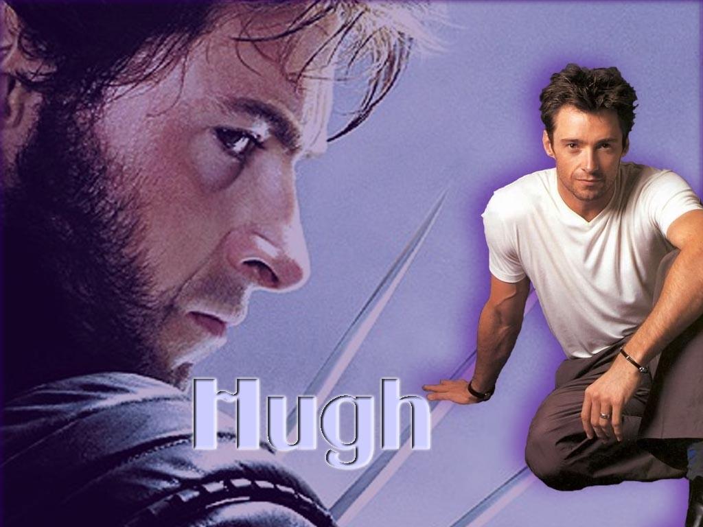 Hugh Jackman Wallpapers Hd: Hugh Jackman Hd Wallpapers 2012