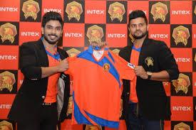 Players-List-Gujarat-Lions-(Rajkot)-IPL-2016-Team-Squad