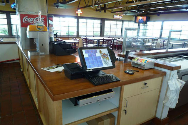 Reasons Behind Using the Restaurant POS Delivery Management Software
