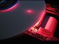 Cara Burning Data Ke DVD Tanpa Menggunakan Software