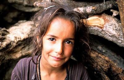 Yvette bova with dildo