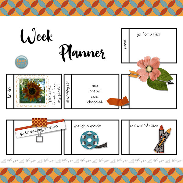 https://www.mymemories.com/store/product_search?term=weekly+planner+3+hsa