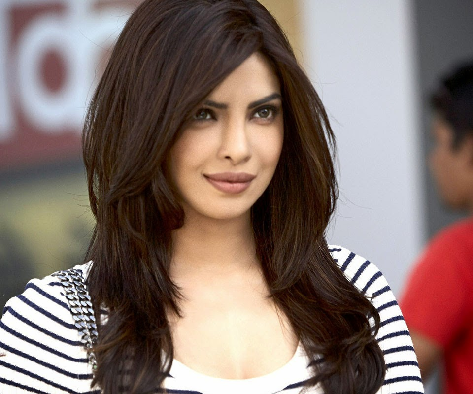 Priyanka Chopra Hot Hd Wallpapers Unique Wallpapers
