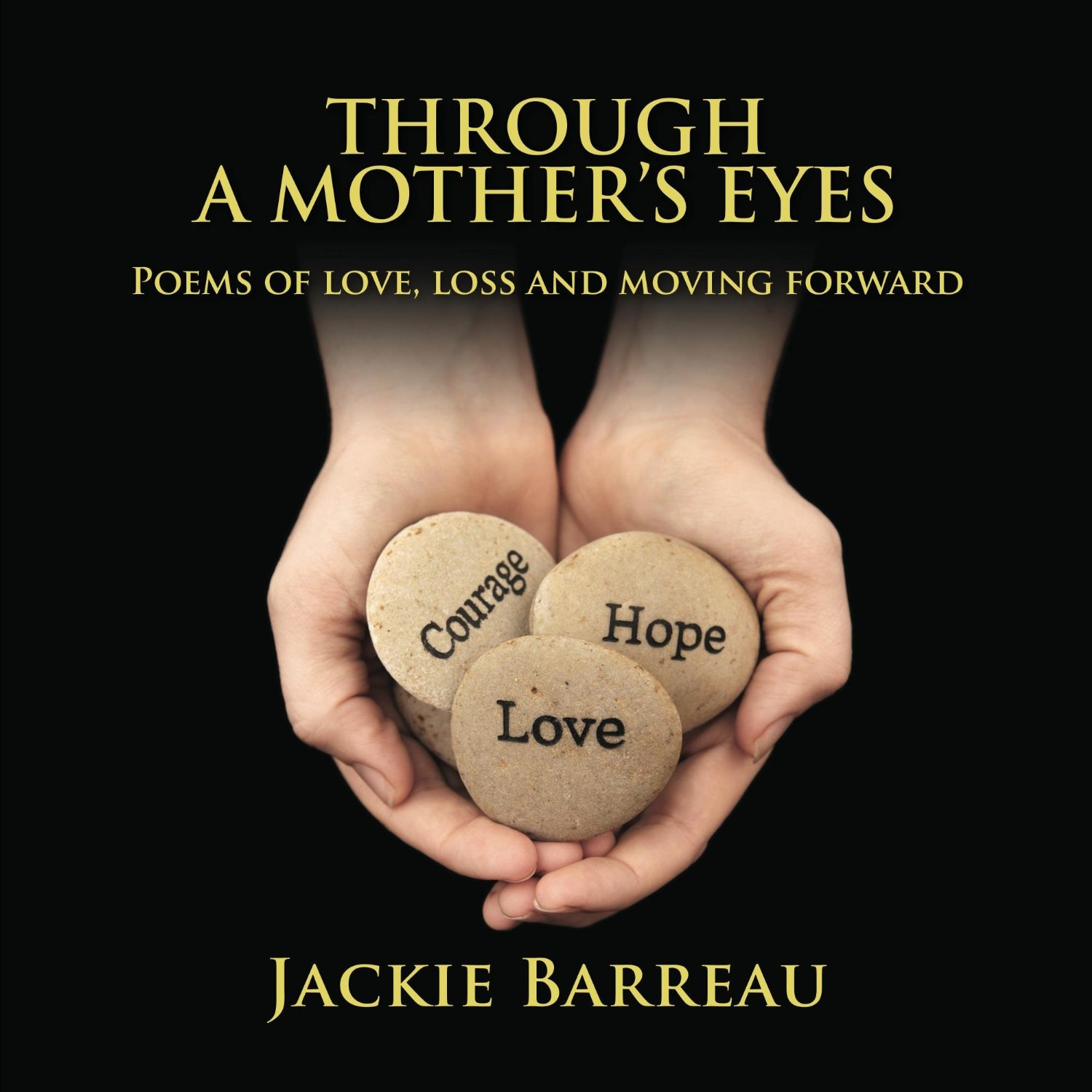 Through a Mother s Eyes – Book Review