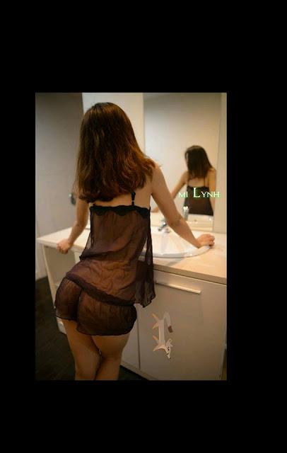 vietnamese_sexy_bea