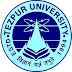 Tezpur University Recruitment 2017 - LDC,  Junior Accountants & Others
