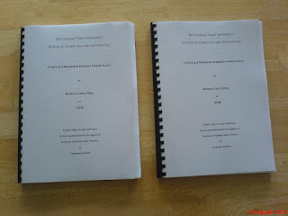 reseña-defensa-tesis-doctoral-ebaes