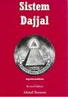 Sistem Dajjal - Ahmad Thomson