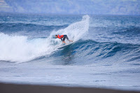 campeonato mundo surf veteranos azores 2018 13 Shane_Beschen_8770Azores18Masurel