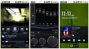MP3 Player Terbaru