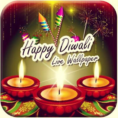 Happy Diwali 2016 Wallpaper