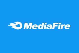 Cara Upload File Ke Mediafire Di Android Dengan Mudah