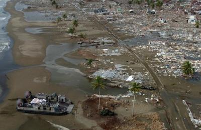 https://dayahguci.blogspot.com/2017/07/ayat-alquran-tentang-tsunami.html