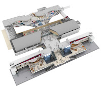Pascall + Watson Architects
