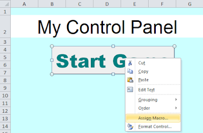 R Is Simple How To Run Our Programming Code From Excel