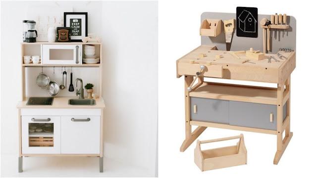 girlystan id es de cadeaux pour les 2 ans d 39 un petit gar on. Black Bedroom Furniture Sets. Home Design Ideas