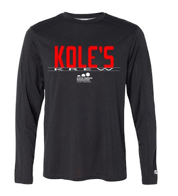 https://koles-krew.myshopify.com/collections/all