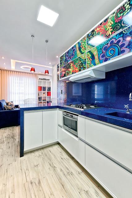 cozinhas-americanas-planejadas-coloridas-modernas-5