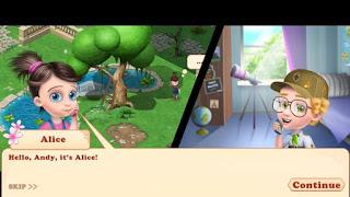 Family Yards : Memories Album v1.2.0 Apk Mod2