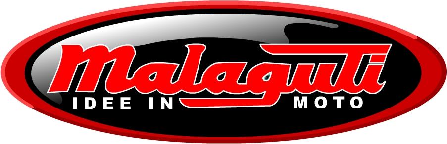 Martin Racing Performance Malaguti Moto In Italy To Close