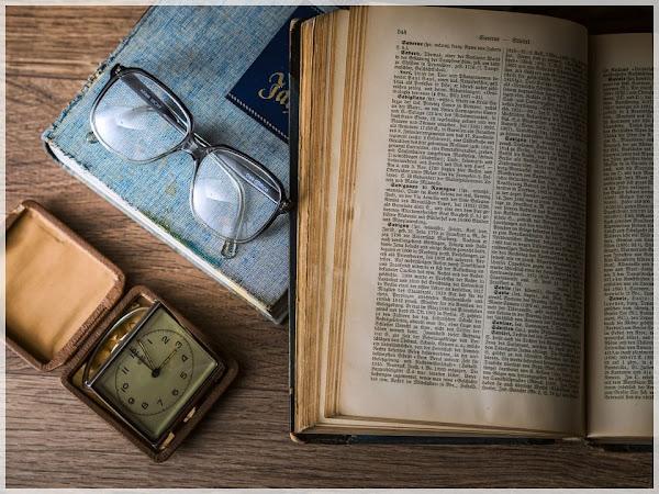 Untuk Yang Masih Bingung, Berikut Rekomendasi Beberapa Pilihan Jurusan Kuliah Soshum