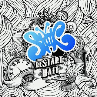 Slank - Restart Hati on iTunes